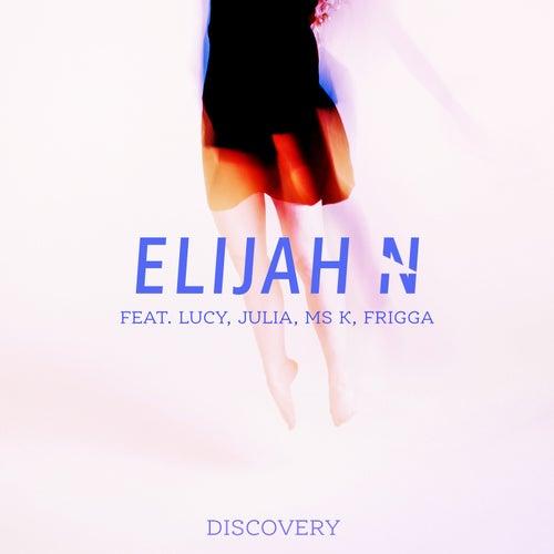 Discovery von Elijah N
