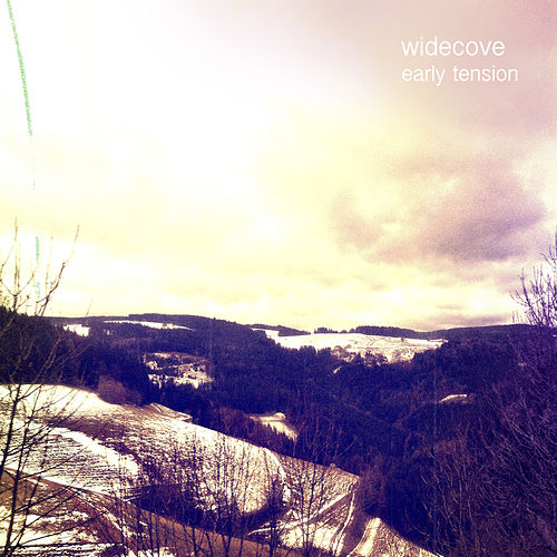 Early Tension by Widecove