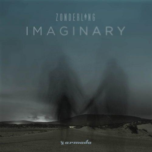 Imaginary von Zonderling