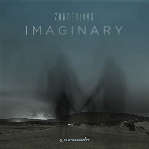 Imaginary von Zonderling