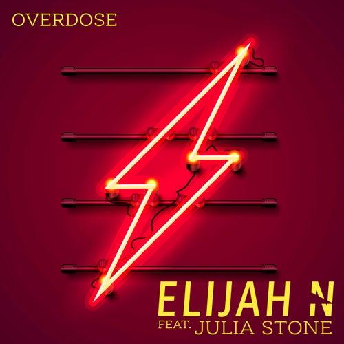 Overdose von Elijah N