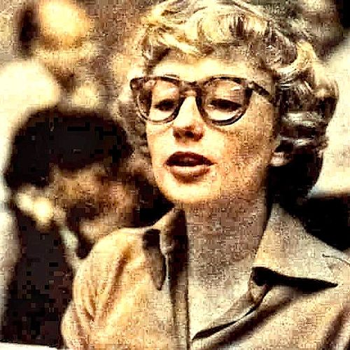 It's The Lovely...Blossom Dearie! Vol 3 (Remastered) von Blossom Dearie