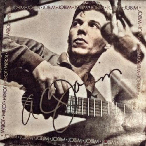In Rio 1958 (Remastered) von Antônio Carlos Jobim (Tom Jobim)