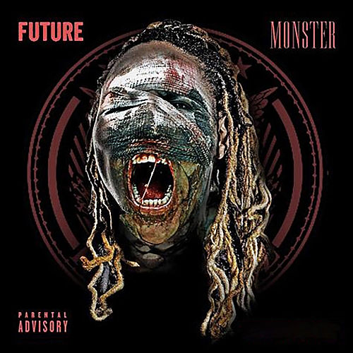 Monster de Future