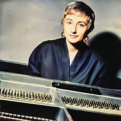 It's The Lovely...Blossom Dearie! Vol 4 (Remastered) von Blossom Dearie