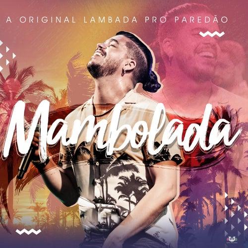 Pode Pam by Mambolada