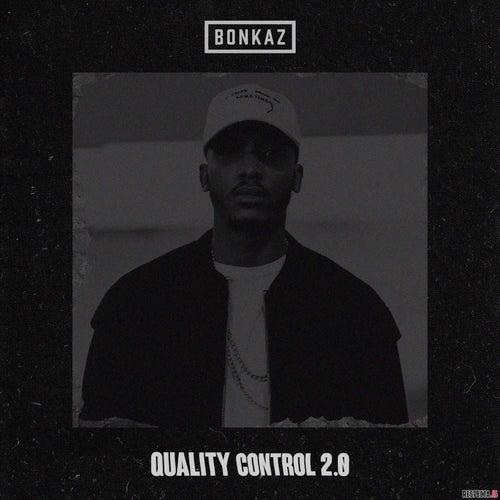 Quality Control 2.0 by Bonkaz