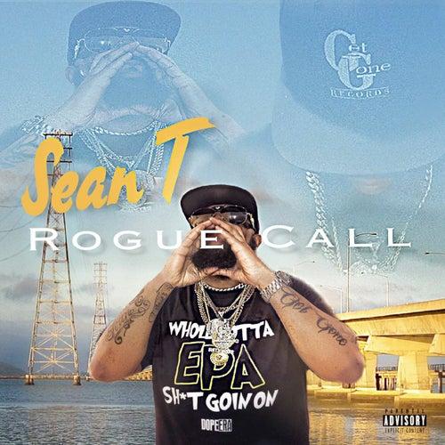 Rogue Call von Sean T.