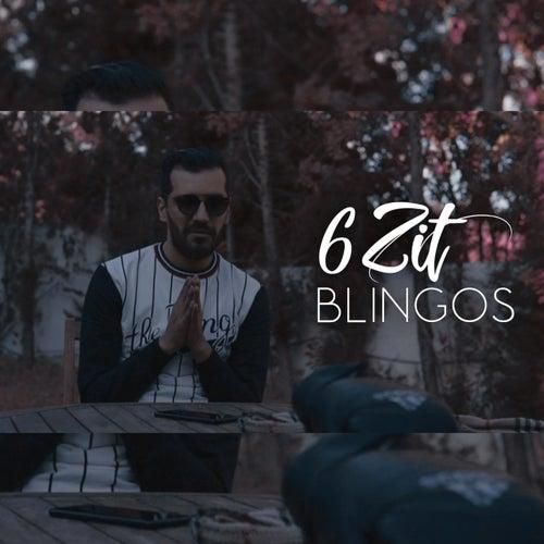 6 Zit de Blingos