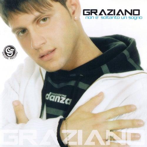 Non è soltanto un sogno de Graziano