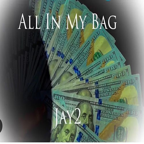 All in My Bag von Jay 2