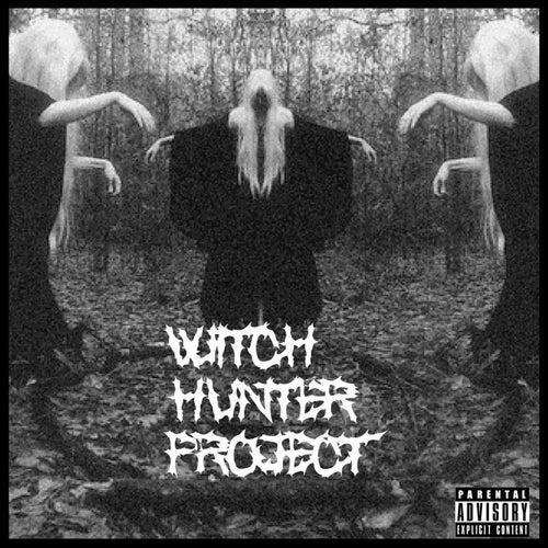 Witch hunter project von Jim wels