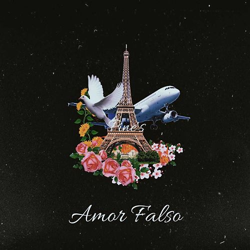 Amor Falso by The Pines