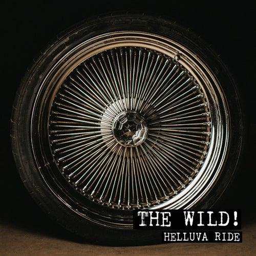 Helluva Ride by Wild