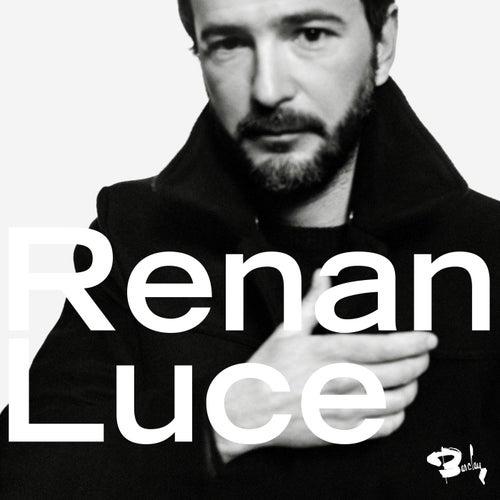 On s'habitue à tout de Renan Luce