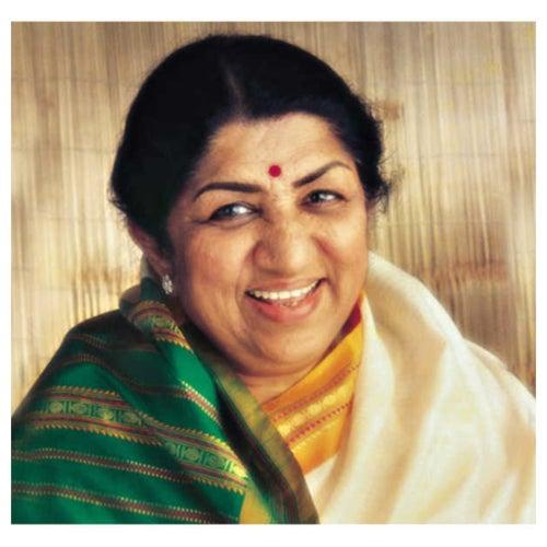 Best Of Lata Mangeshkar by Lata Mangeshkar