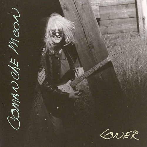 Loner by Comanche Moon