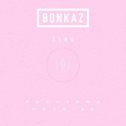Zer0 de Bonkaz