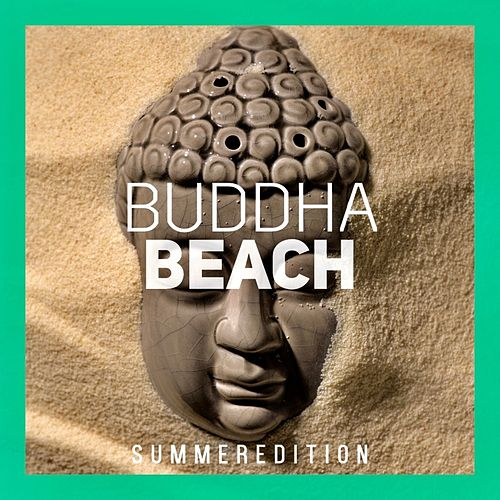 Buddha Beach - Summer Edition von Various Artists
