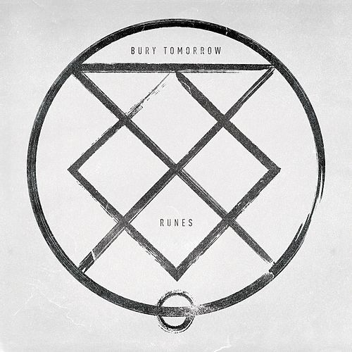 Runes by Bury Tomorrow