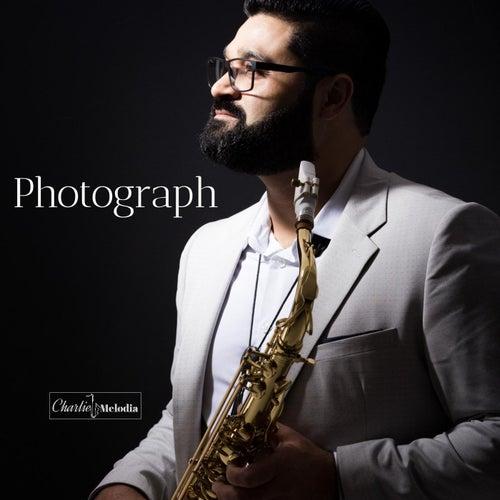 Photograph von Charlie Melodia