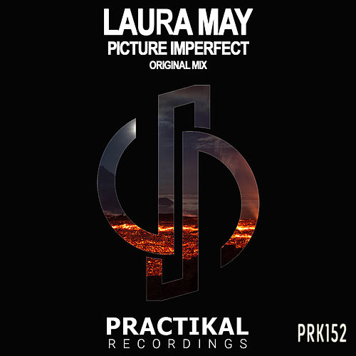 Picture Imperfect by Laura May