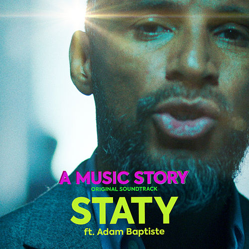 Staty (From The 'A Music Story' Soundtrack) by Original Cast