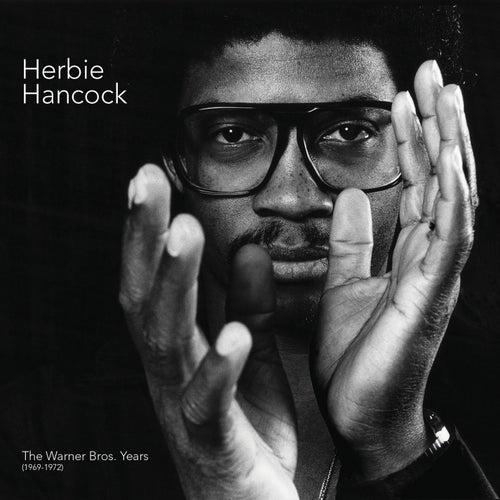 The Warner Bros. Years [1969-1972] de Herbie Hancock