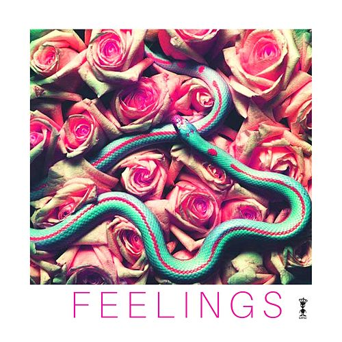 Feelings by Damiano Unique
