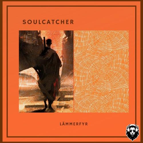Soulcatcher von Lämmerfyr