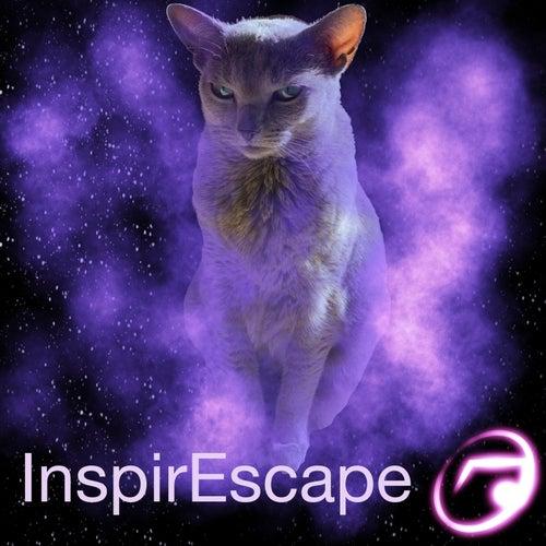 Inspirescape by J.S. De Mattei
