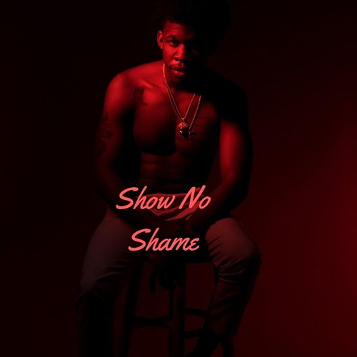 Show No Shame by Shawn Giftz