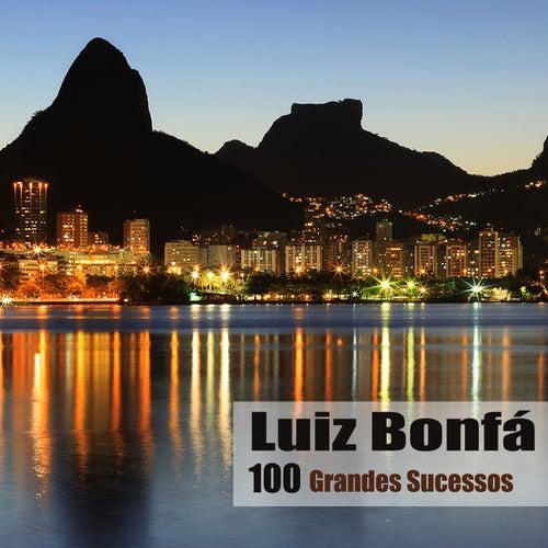 100 Grandes Sucessos by Luiz Bonfá