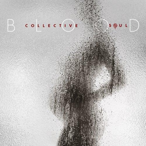 Right As Rain de Collective Soul