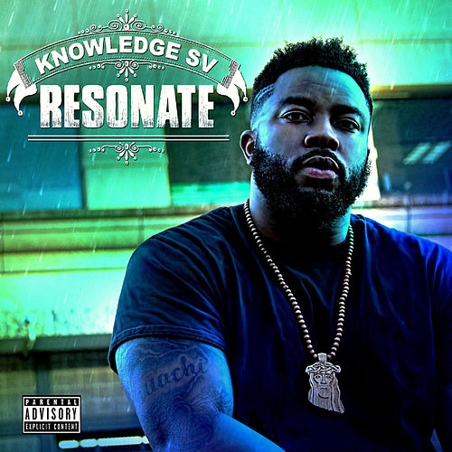 Resonate von Knowledge S.V.