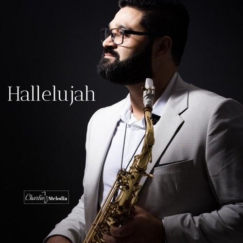 Hallelujah von Charlie Melodia