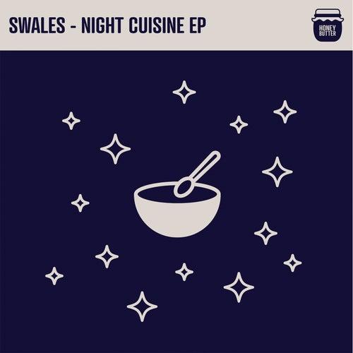 Night Cuisine - EP von Swales