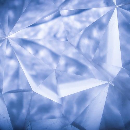 Kaze No Ne (From 'Final Fantasy Crystal Chronicles') de Laura Sullivan