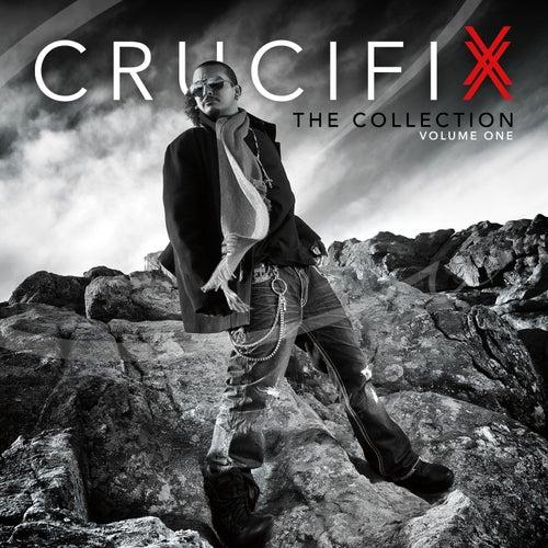 The Collection, Vol. 1 von Crucifix