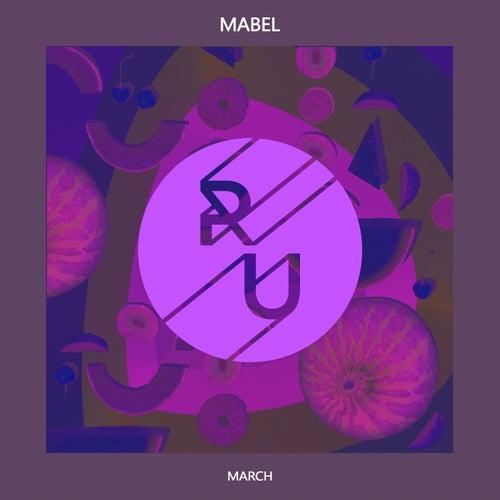 March von Mabel