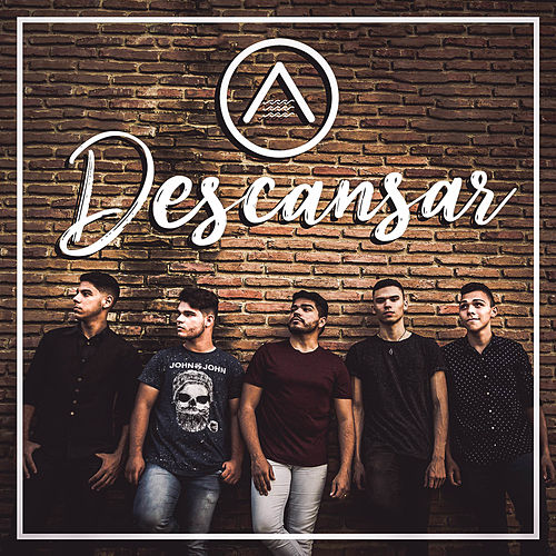 Descansar by Oceans