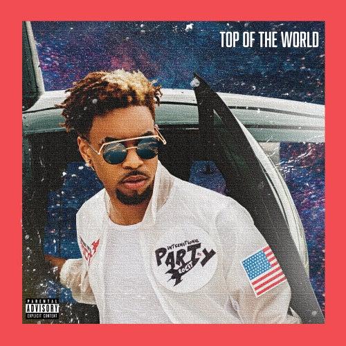 Top Of The World de T-ROC