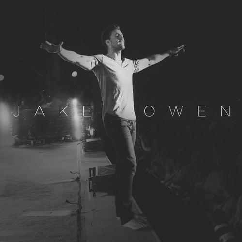 Something To Ride To von Jake Owen