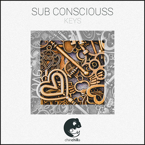 Keys by Sub Consciouss