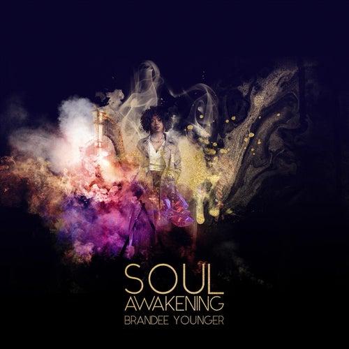 Soul Awakening de Brandee Younger