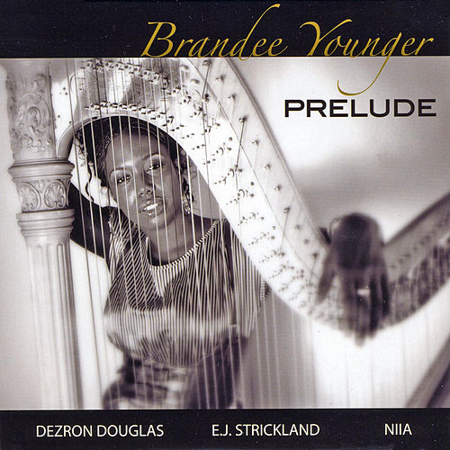 Prelude de Brandee Younger