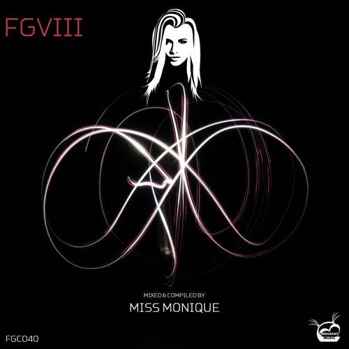 Fgviii - Ep von Various Artists