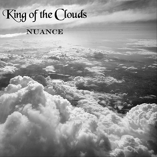 King of the Clouds von Nuance