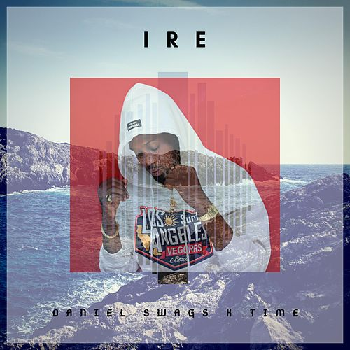Ire by Daniel Swags