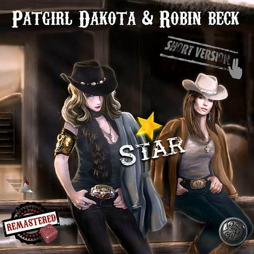Star (Remastered) (Short Version) di Patgirl
